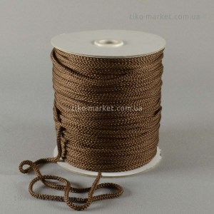polyester-cord-7mm-568-002