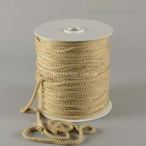 polyester-cord-7mm-893-002