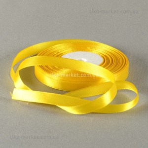 satin-ribbon-2019-10mm-8012-002