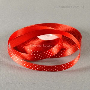 satin-ribbon-2019-12mm-001-002