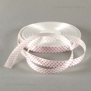 satin-ribbon-2019-12mm-004-002