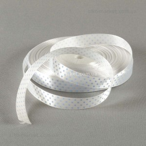 satin-ribbon-2019-12mm-005-002
