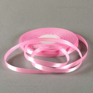 satin-ribbon-2019-6mm-6054-002