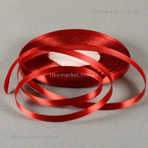 satin-ribbon-2019-6mm-8056-002