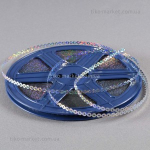 sequins-for-embroidery-machines-02178-002