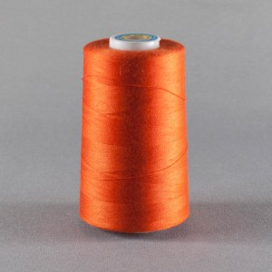 sewing-thread-01-2021-527-001