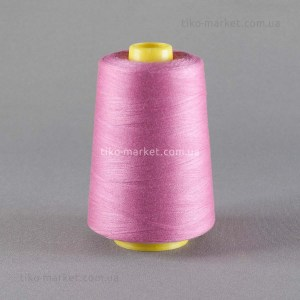 sewing-thread-01-2021-556-001