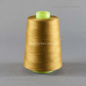 sewing-thread-01-2021-595-001