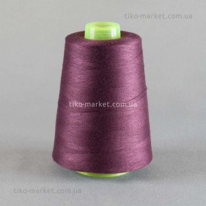 sewing-thread-01-2021-640-001