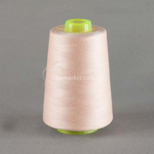 sewing-thread-01-2021-671-001