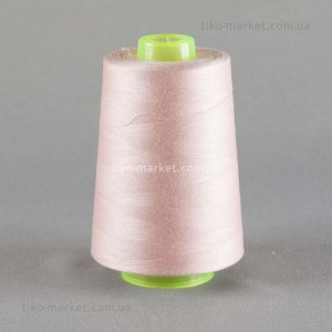 sewing-thread-01-2021-672-001