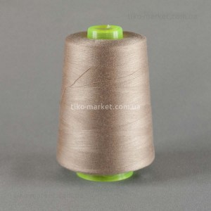 sewing-thread-01-2021-688-001