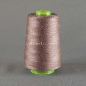 sewing-thread-01-2021-691-001