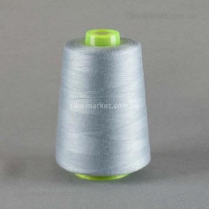 sewing-thread-01-2021-730-001