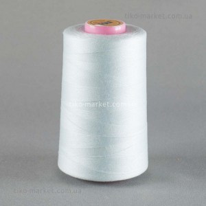 sewing-thread-01-2021-782-001