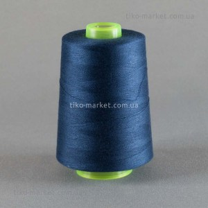 sewing-thread-01-2021-802-001
