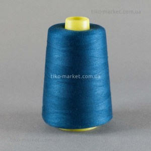 sewing-thread-01-2021-825-001