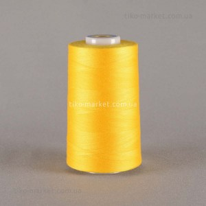 sewing-thread-2019-group2-001-518