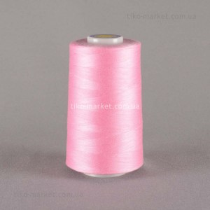 sewing-thread-2019-group2-001-550