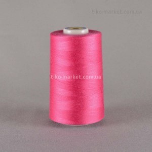 sewing-thread-2019-group2-001-561