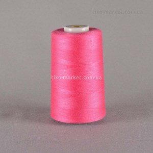 sewing-thread-2019-group2-001-563