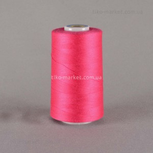 sewing-thread-2019-group2-001-564