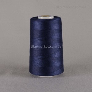 sewing-thread-2019-group2-001-804