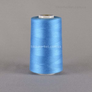 sewing-thread-2019-group2-001-837