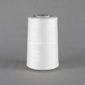sewing-thread-2019-group2-001-white