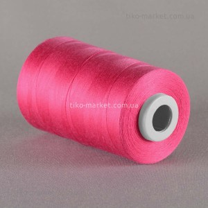 sewing-thread-2019-group2-002-561