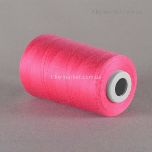 sewing-thread-2019-group2-002-563