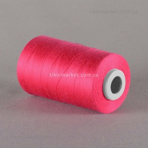 sewing-thread-2019-group2-002-564
