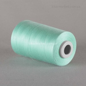 sewing-thread-2019-group2-002-600