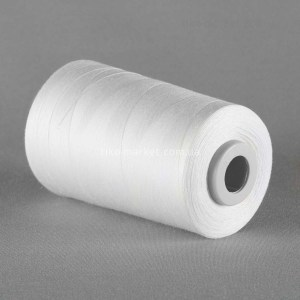 sewing-thread-2019-group2-002-white