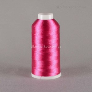 sewing-thread-2019-group3-001-113