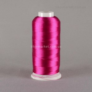sewing-thread-2019-group3-001-118
