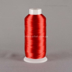 sewing-thread-2019-group3-001-311