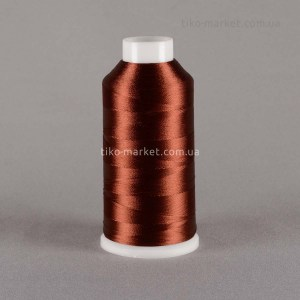 sewing-thread-2019-group3-001-330