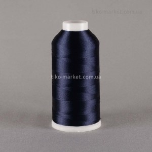 sewing-thread-2019-group3-001-358