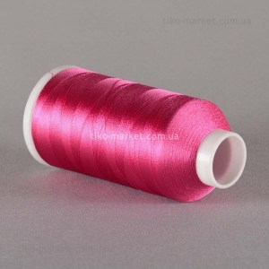 sewing-thread-2019-group3-002-113