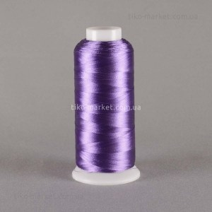 sewing-thread-2019-group3-002-183