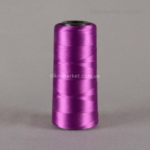 sewing-thread-2019-group5-001-purple