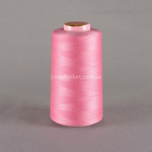 sewing-thread-2019-group7-001-004