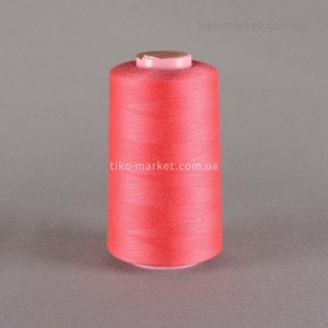 sewing-thread-2019-group7-001-009