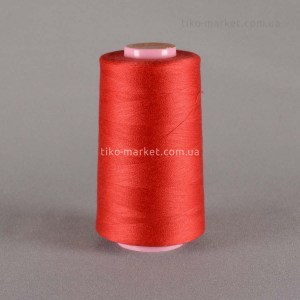 sewing-thread-2019-group7-001-011