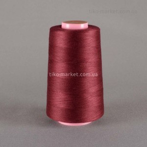 sewing-thread-2019-group7-001-012