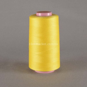 sewing-thread-2019-group7-001-028
