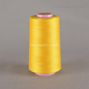 sewing-thread-2019-group7-001-029