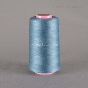 sewing-thread-2019-group7-001-051