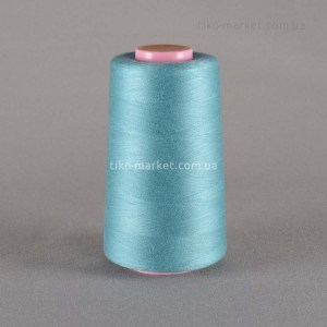 sewing-thread-2019-group7-001-056